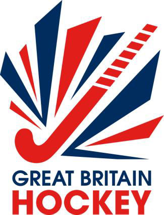 great britain hockey logo