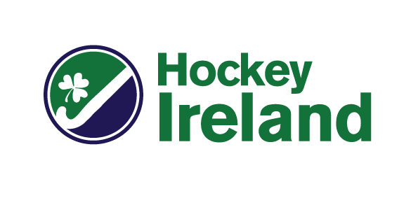 hockey ireland logo